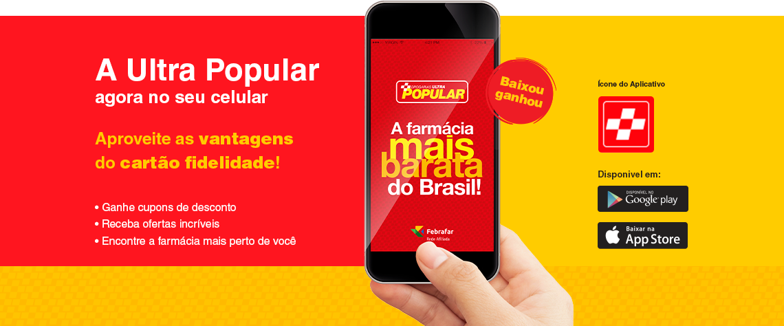 Ultrapopular-Farmacia-Aplicativo-Smartphone-Iphone-Android3