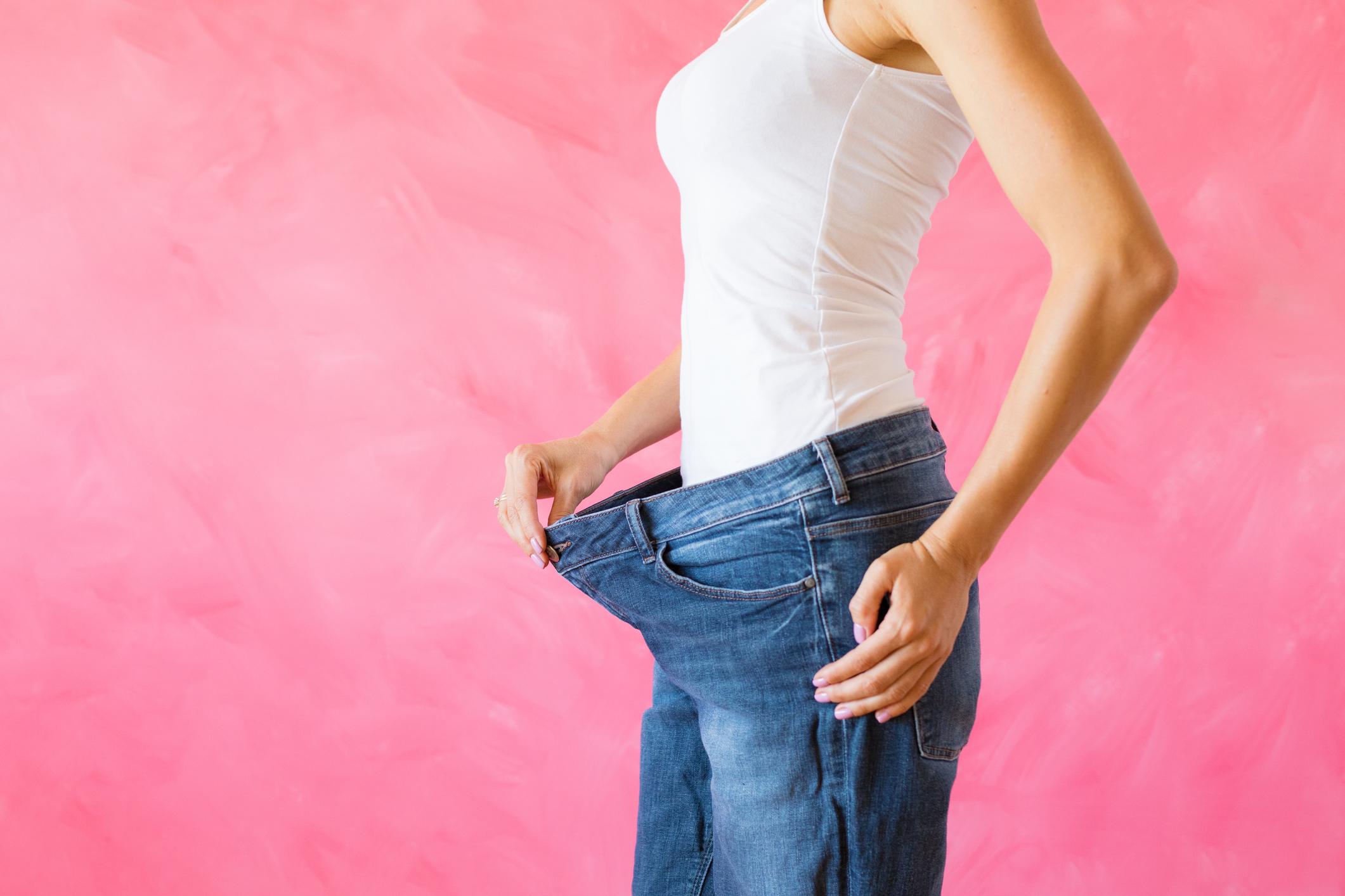 A cirurgia bariátrica é um procedimento voltado à perda de peso. A escolha do método mais adequado depende de algumas características do paciente.