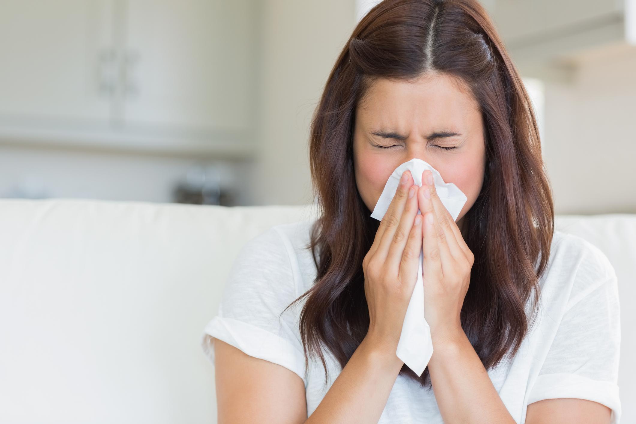 Gripe e resfriado são patologias diferentes, porém ainda bastantes confundidas pela população. Entenda quais os vírus de cada uma.